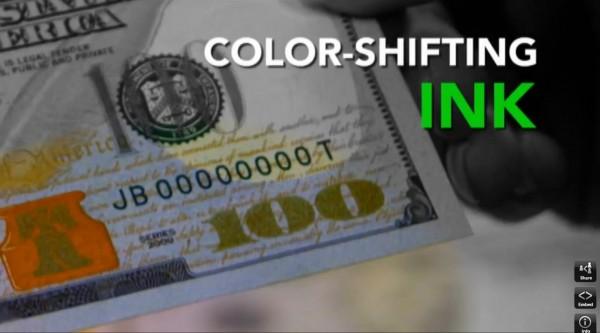 131008-new 100usd bill-color-shifting-02