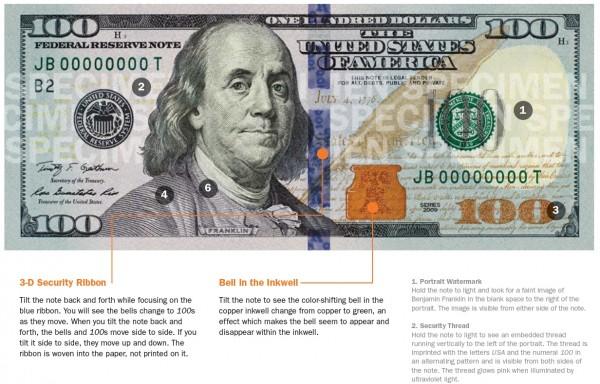 131008-new 100usd bill-securities