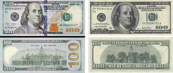 131008-new and old 100usd bill