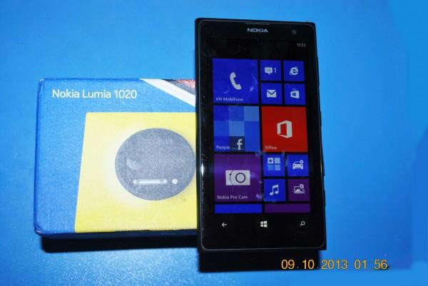 131009-phphuoc-nokia-lumia-1020-002_resize