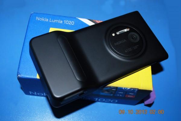131009-phphuoc-nokia-lumia-1020-004_resize