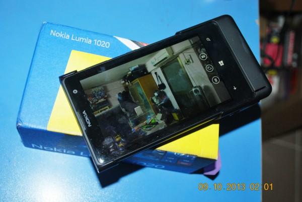 131009-phphuoc-nokia-lumia-1020-005_resize