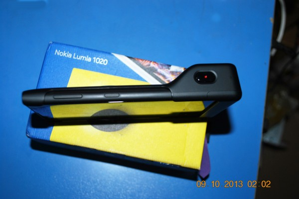 131009-phphuoc-nokia-lumia-1020-006_resize