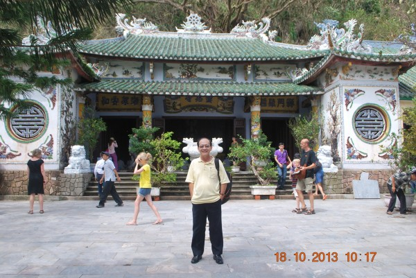 131018-phphuoc-danang-microsoft-060_resize