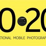 Nokia mời gọi cộng đồng tham gia Ngày Nhiếp ảnh di động quốc tế 20-10
