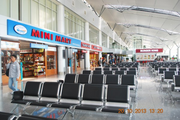 131020-phphuoc-danang-airport-006_resize