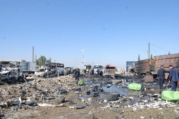 131020-syria-hama-truck-suicide-attack-04