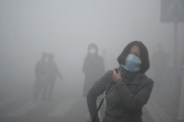 131021-smog-china-01