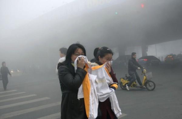 131021-smog-china-shenyang