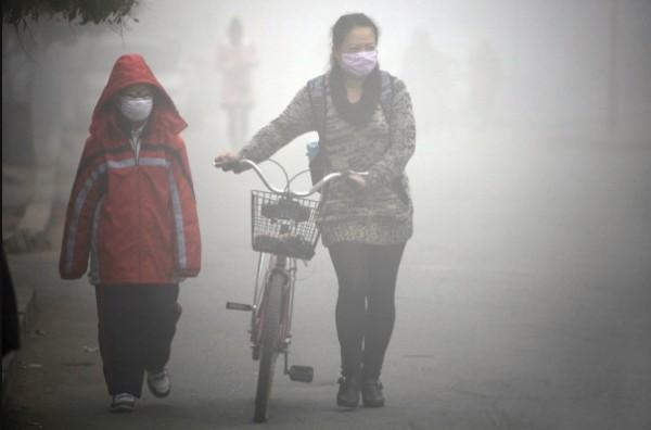 131022-smog-china-jilin-province