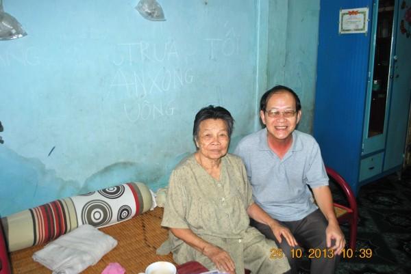 131026-phphuoc-thamnha-anh-dohuutai-q8-sg-005_resize