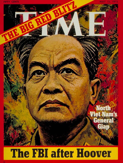 19720515-time-cover-vonguyengiap
