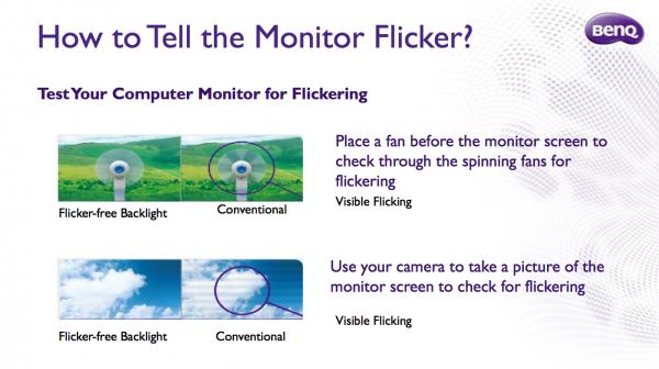 BenQ-flicker-free-technology-1