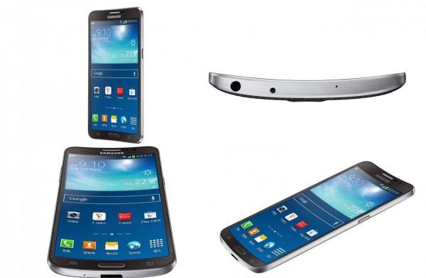 Samsung--Galaxy-Round-01