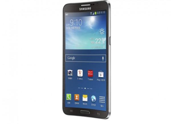 Samsung--Galaxy-Round-02