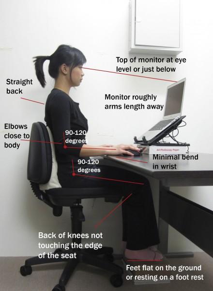 computer-correct-position-ergonomics-01