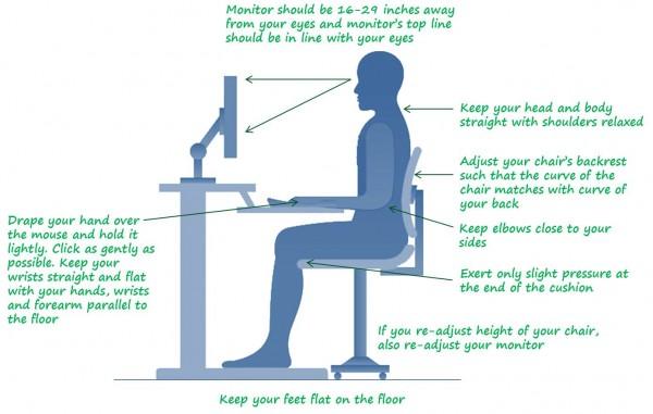 computer-correct-position-ergonomics-02