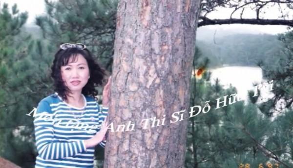 hoaihuong-dohuutai-03