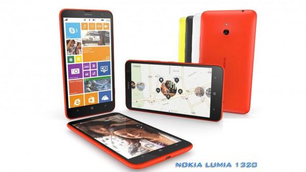 nokia-lumia-1320-group