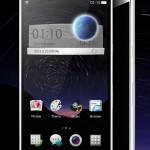 "Oppo N1, một smartphone ""lạ"""