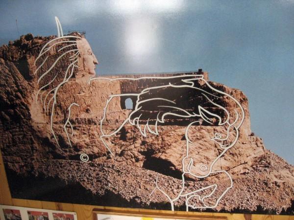 south-dakota-crazy-horse-monument2_resize
