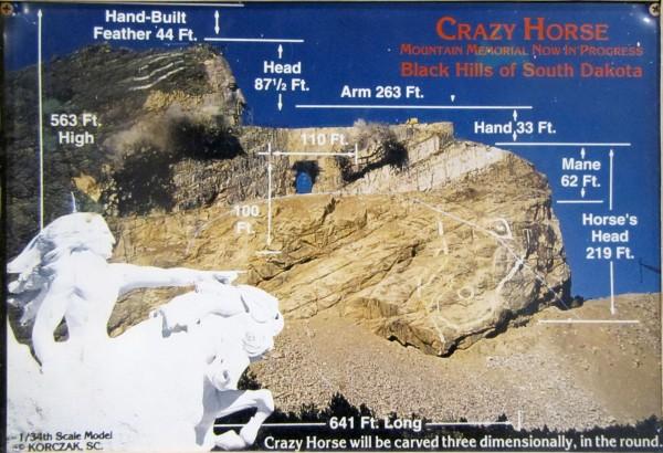 south-dakota-crazy-horse-monument3_resize