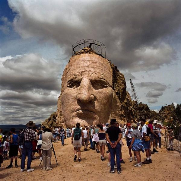 south-dakota-crazy-horse-monument4_resize