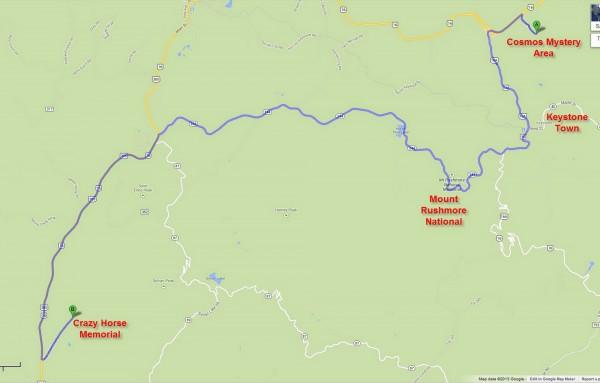 south-dakota-crazy-horse-route_resize
