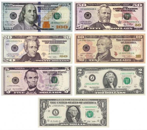 usd-bills