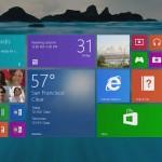 Tôi đã có Windows 8.1
