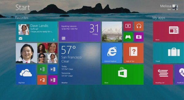 windows-8.1-apps-start-screen