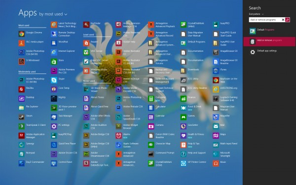 windows-8.1-apps-view-search