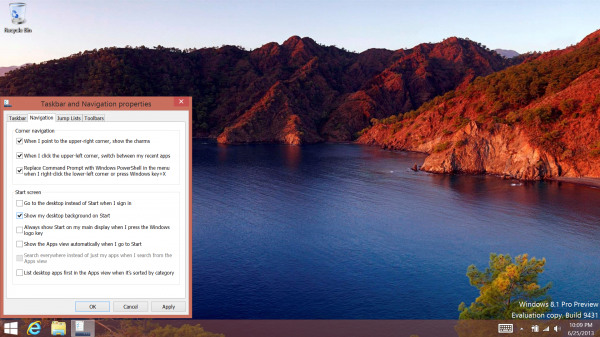 windows8.1-desktop-screen