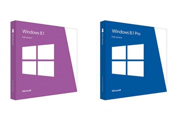 windows81-boxnew
