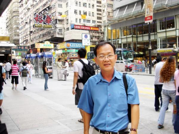 050928-1001-phphuoc-hongkong-epson-026_resize