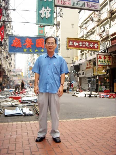050928-1001-phphuoc-hongkong-epson-108_resize