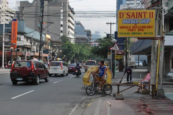 081109-phphuoc-philippines-manila-003_resize
