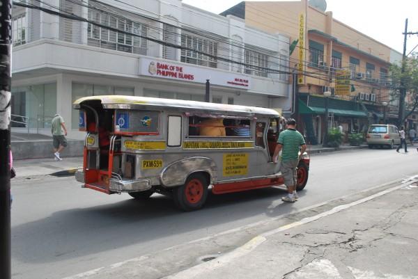 081109-phphuoc-philippines-manila-006_resize