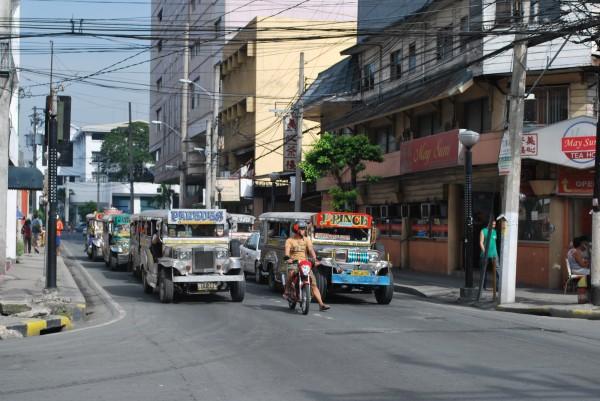 081109-phphuoc-philippines-manila-007_resize