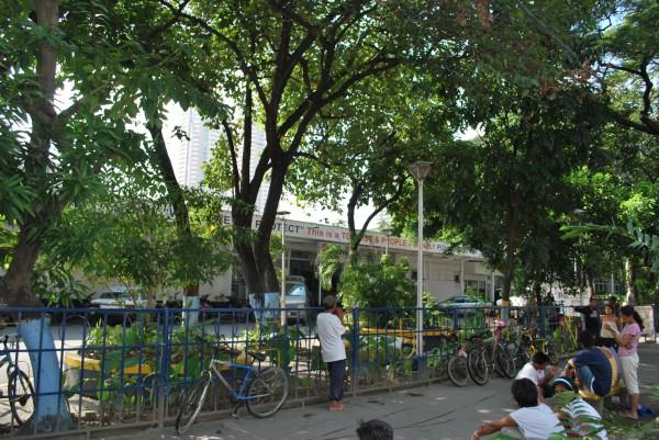 081109-phphuoc-philippines-manila-013_resize
