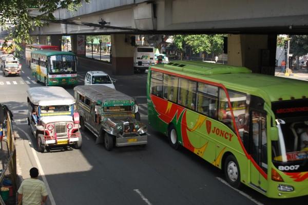 081109-phphuoc-philippines-manila-015_resize