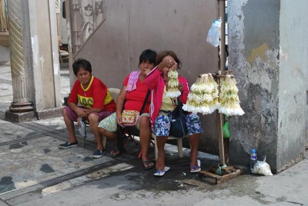 081109-phphuoc-philippines-manila-021_resize