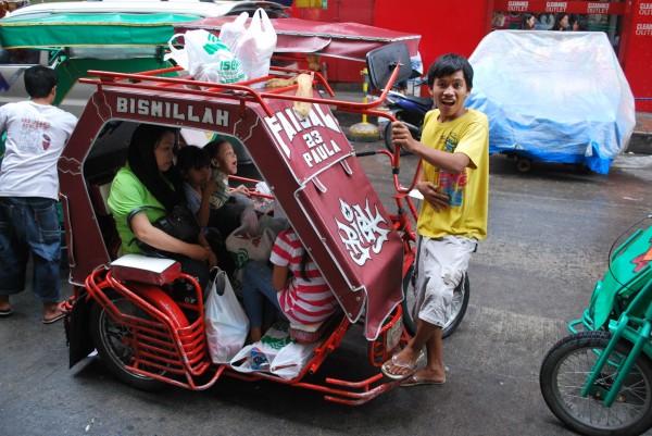 081109-phphuoc-philippines-manila-029_resize