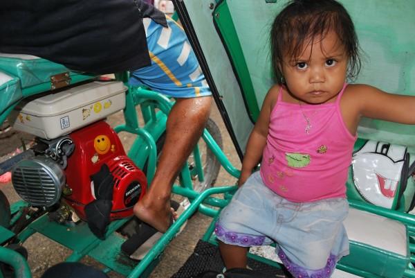 081109-phphuoc-philippines-manila-030_resize