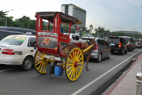 081109-phphuoc-philippines-manila-038_resize