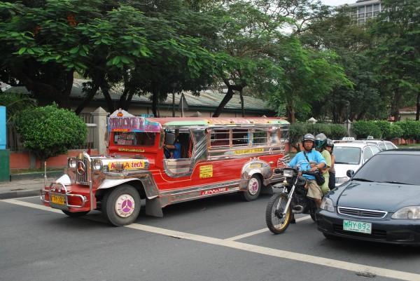 081109-phphuoc-philippines-manila-041_resize