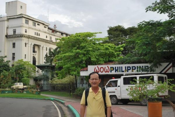 081109-phphuoc-philippines-manila-043_resize
