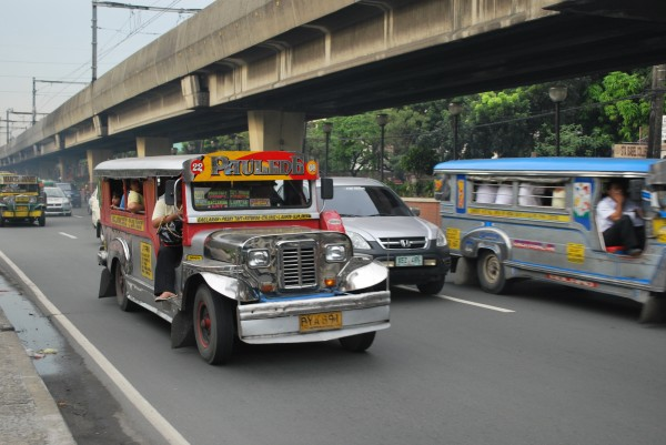 081109-phphuoc-philippines-manila-044_resize