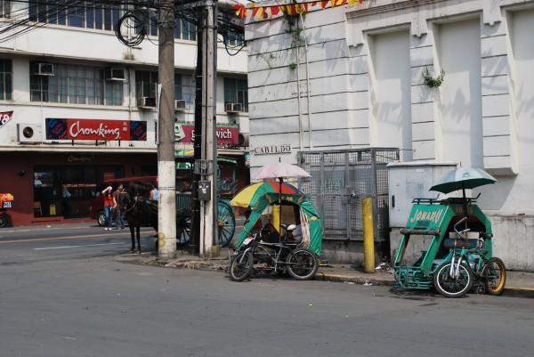 081110-phphuoc-philippines-manila-024_resize