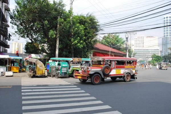 081110-phphuoc-philippines-manila-025_resize